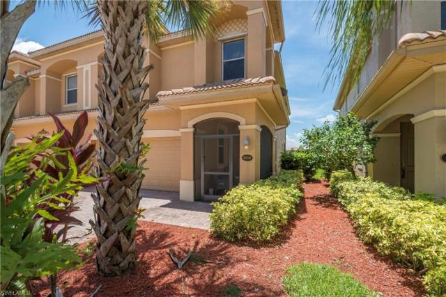 20339 Larino Loop, Estero, FL 33928 (#219041839) :: Southwest Florida R.E. Group LLC