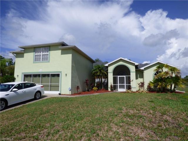 715 Plumosa Ave, Lehigh Acres, FL 33972 (MLS #219041843) :: Clausen Properties, Inc.