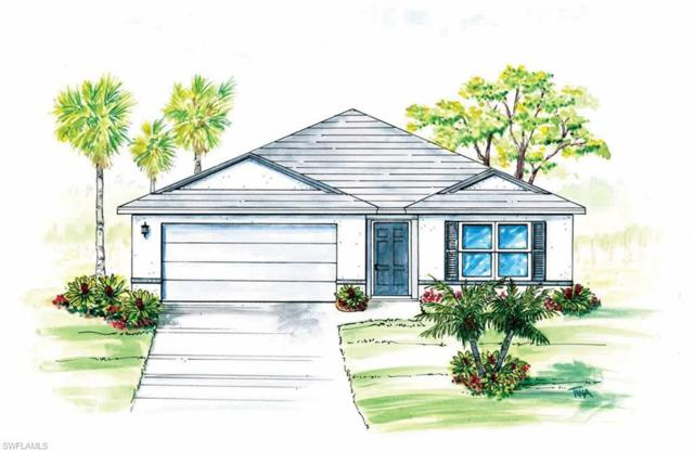 1351 NW 13th Pl, Cape Coral, FL 33993 (MLS #219041857) :: Clausen Properties, Inc.