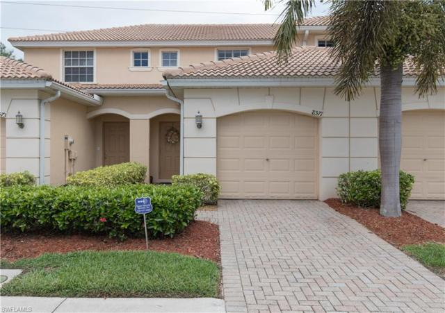 8571 Athena Ct, Lehigh Acres, FL 33971 (#219041883) :: The Dellatorè Real Estate Group