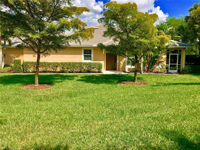 9913 Periwinkle Preserve Ln, Fort Myers, FL 33919 (MLS #219041902) :: The Naples Beach And Homes Team/MVP Realty