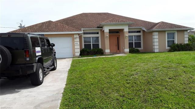 426 Willowbrook Dr, Lehigh Acres, FL 33972 (MLS #219041981) :: Clausen Properties, Inc.