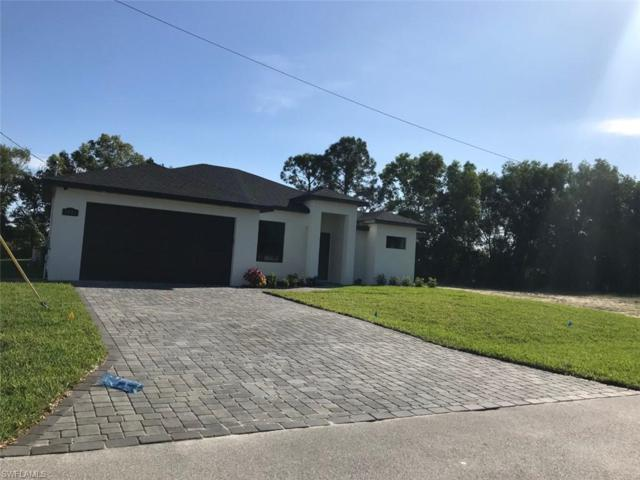 1606 SW 22nd Ter, Cape Coral, FL 33991 (MLS #219042027) :: Clausen Properties, Inc.