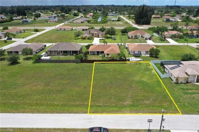 2210 NW 1st St, Cape Coral, FL 33993 (MLS #219042035) :: Palm Paradise Real Estate