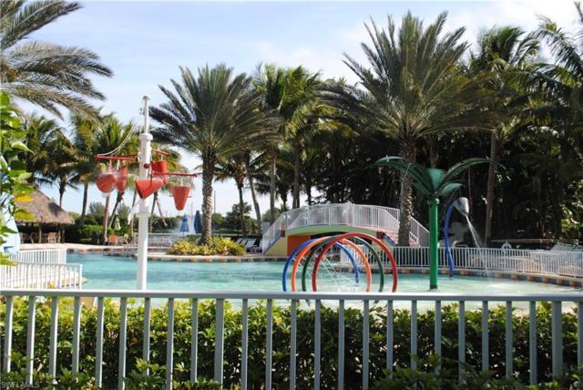 2540 Sutherland Ct, Cape Coral, FL 33991 (MLS #219042082) :: Clausen Properties, Inc.