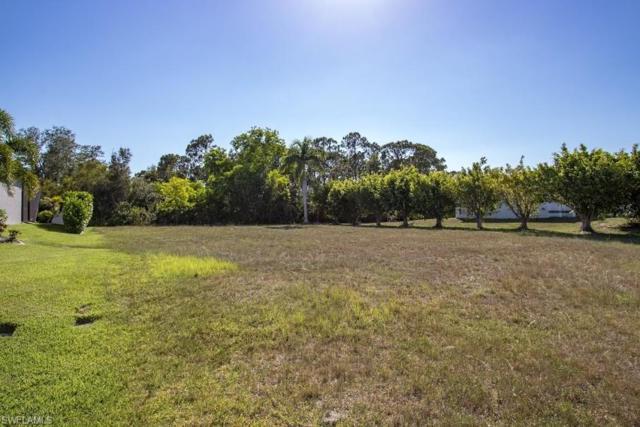 2834 SW 25th Pl, Cape Coral, FL 33914 (MLS #219042086) :: RE/MAX Radiance