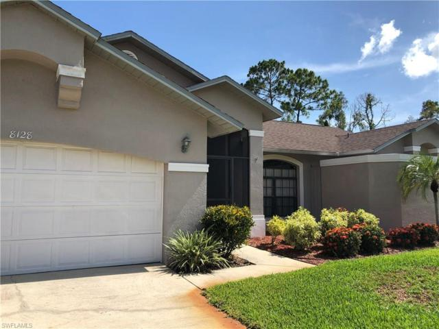 8128 Harrisburg Dr, Fort Myers, FL 33967 (MLS #219042091) :: RE/MAX Radiance