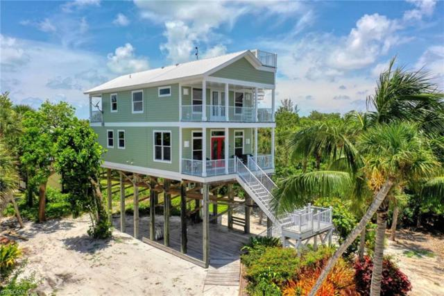 150 Swallow Dr, Upper Captiva, FL 33924 (MLS #219042128) :: RE/MAX Radiance
