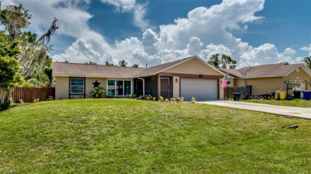 18589 Matanzas Rd, Fort Myers, FL 33967 (MLS #219042134) :: RE/MAX Radiance