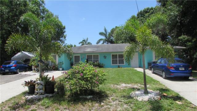 5455 Henley St, Bokeelia, FL 33922 (MLS #219042139) :: The Naples Beach And Homes Team/MVP Realty
