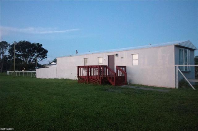 19781 Woodbridge Ln, North Fort Myers, FL 33917 (MLS #219042209) :: Clausen Properties, Inc.