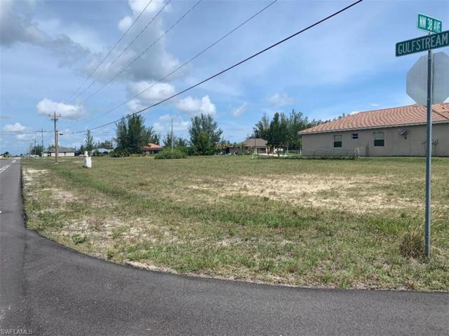 1600 NW 38th Ave, Cape Coral, FL 33993 (MLS #219042253) :: Clausen Properties, Inc.