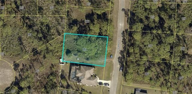 1134 Columbo Ave S, Lehigh Acres, FL 33974 (MLS #219042257) :: Clausen Properties, Inc.