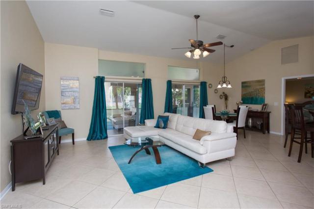 5206 SW 27th Pl, Cape Coral, FL 33914 (MLS #219042315) :: RE/MAX Radiance