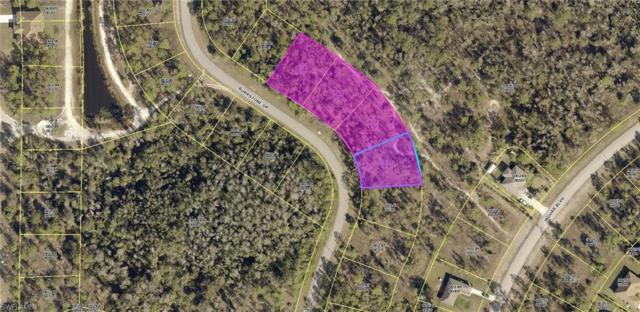434 Burrstone Dr, Lehigh Acres, FL 33974 (MLS #219042327) :: Clausen Properties, Inc.