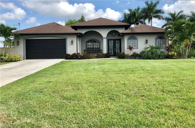 6750 Canton St, Fort Myers, FL 33966 (MLS #219042330) :: Sand Dollar Group