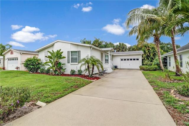 26247 Bonita Fairways Cir, Bonita Springs, FL 34135 (MLS #219042419) :: John R Wood Properties