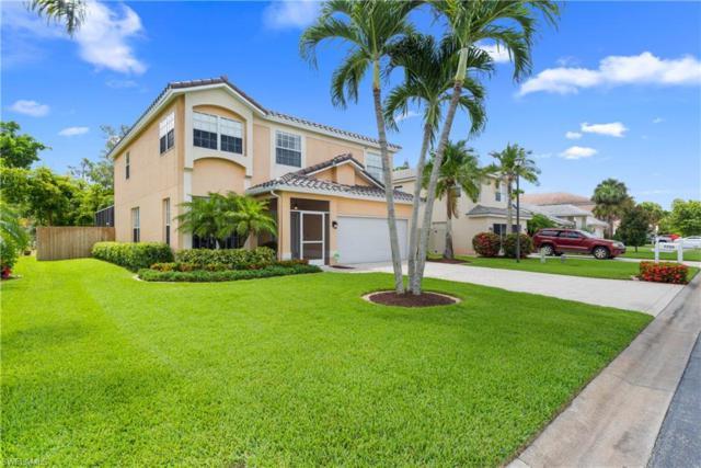 7790 Cameron Cir, Fort Myers, FL 33912 (MLS #219042446) :: John R Wood Properties