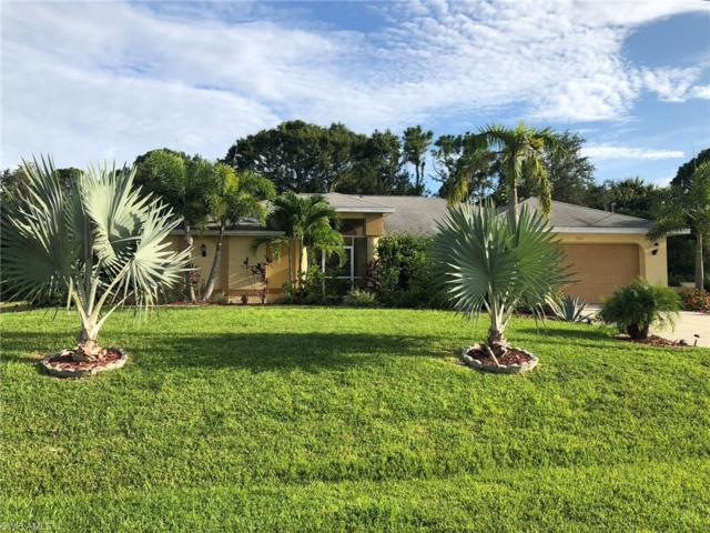 2610 NW 18th Ter, Cape Coral, FL 33993 (MLS #219042452) :: Clausen Properties, Inc.
