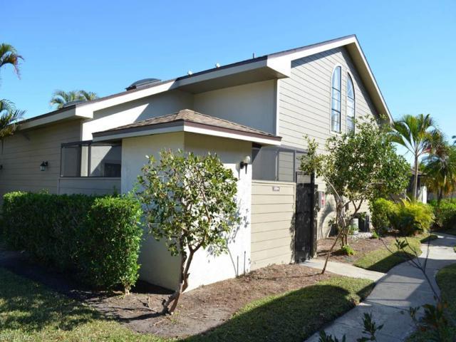 13364 Fox Chapel Ct, Fort Myers, FL 33919 (MLS #219042498) :: John R Wood Properties