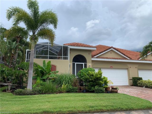 5650 Kensington Loop, Fort Myers, FL 33912 (#219042499) :: The Dellatorè Real Estate Group