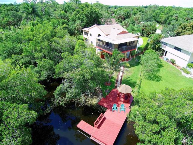 4652 Little River Ln, Fort Myers, FL 33905 (MLS #219042573) :: Clausen Properties, Inc.