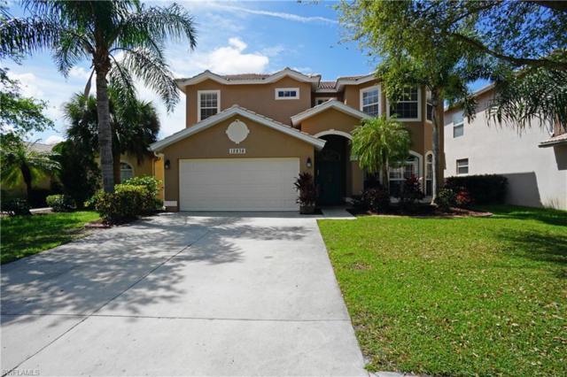 12838 Ivory Stone Loop, Fort Myers, FL 33913 (MLS #219042575) :: John R Wood Properties