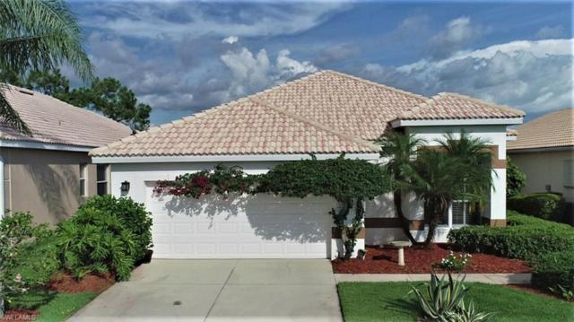 2064 Oxford Ridge Cir, Lehigh Acres, FL 33973 (#219042594) :: The Dellatorè Real Estate Group