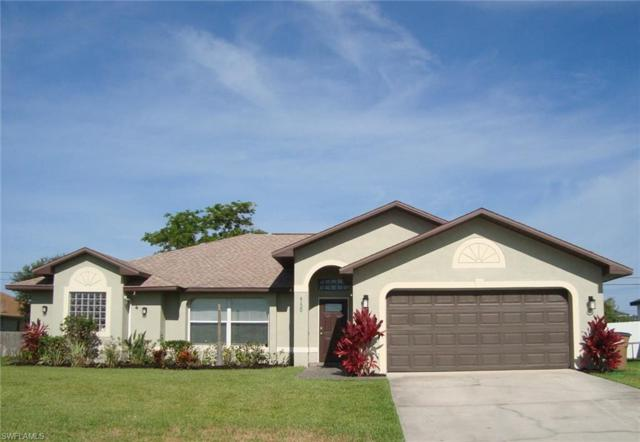 4120 SW 16th Pl, Cape Coral, FL 33914 (MLS #219042598) :: Clausen Properties, Inc.