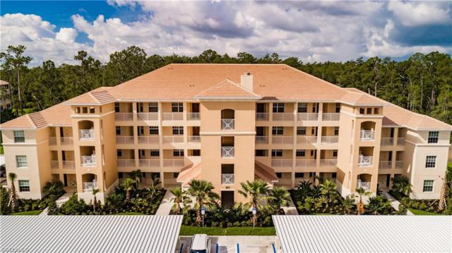 10711 Palazzo Way #206, Fort Myers, FL 33913 (MLS #219042624) :: John R Wood Properties