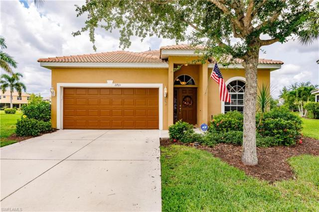 2765 Blue Cypress Lake Ct, Cape Coral, FL 33909 (MLS #219042626) :: Clausen Properties, Inc.
