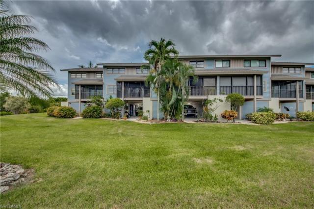 5231 Blue Crab Cir #5, Bokeelia, FL 33922 (MLS #219042652) :: The Naples Beach And Homes Team/MVP Realty