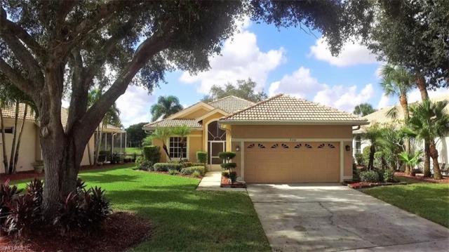 2242 Eaton Lake Ct, Lehigh Acres, FL 33973 (MLS #219042661) :: #1 Real Estate Services