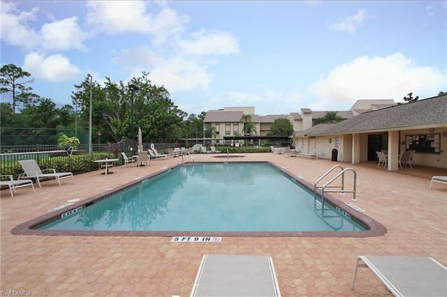 13240 White Marsh Ln #3132, Fort Myers, FL 33912 (MLS #219042669) :: RE/MAX Realty Group