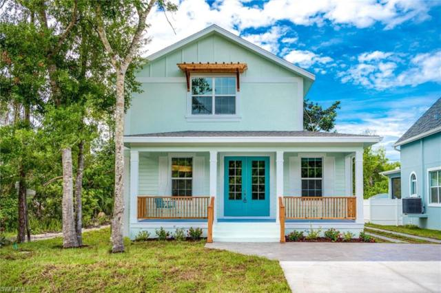 3074 Andrews Ave, Naples, FL 34112 (MLS #219042677) :: Sand Dollar Group