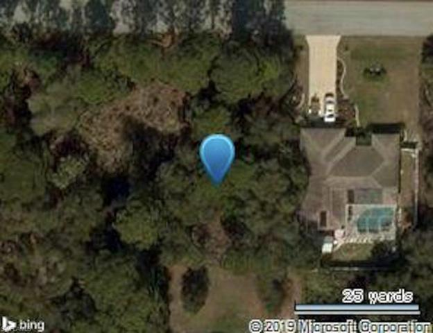 Dundee Ave, North Port, FL 34291 (MLS #219042691) :: Clausen Properties, Inc.