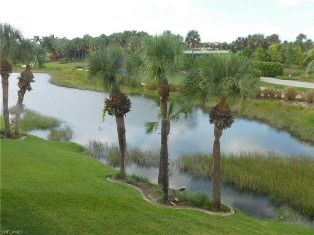 12050 Kelly Greens Blvd #129, Fort Myers, FL 33908 (#219042733) :: Southwest Florida R.E. Group LLC
