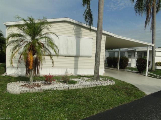 102 Elise Dr #102, Fort Myers, FL 33908 (#219042757) :: Southwest Florida R.E. Group LLC