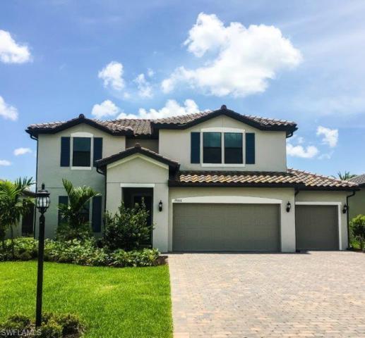 19816 Beverly Park Rd, Estero, FL 33928 (MLS #219042777) :: RE/MAX Radiance