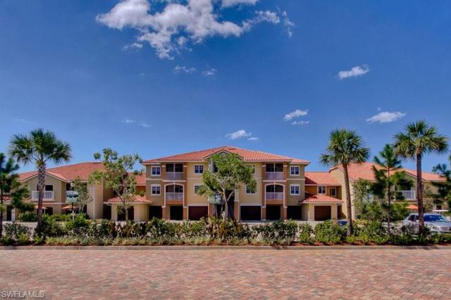 13180 Bella Casa Cir #379, Fort Myers, FL 33966 (MLS #219042859) :: Clausen Properties, Inc.