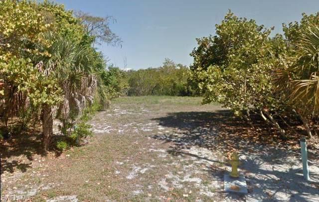 1048 Fish Crow Rd, Sanibel, FL 33957 (MLS #219042865) :: Clausen Properties, Inc.