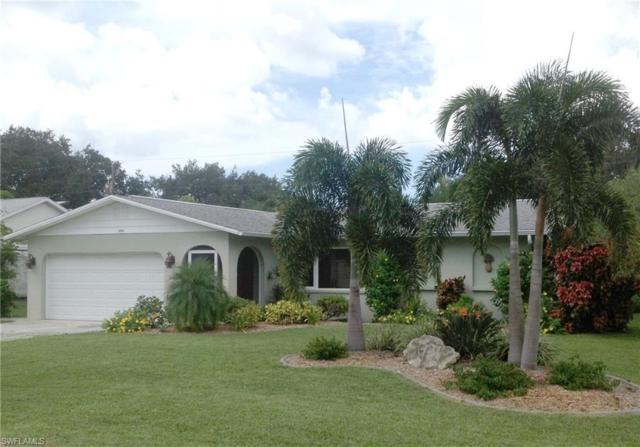 554 Bluebell Rd, Venice, FL 34293 (#219042878) :: Southwest Florida R.E. Group LLC