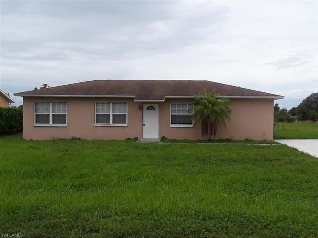 124 Stetson St, Lehigh Acres, FL 33936 (MLS #219042880) :: Clausen Properties, Inc.