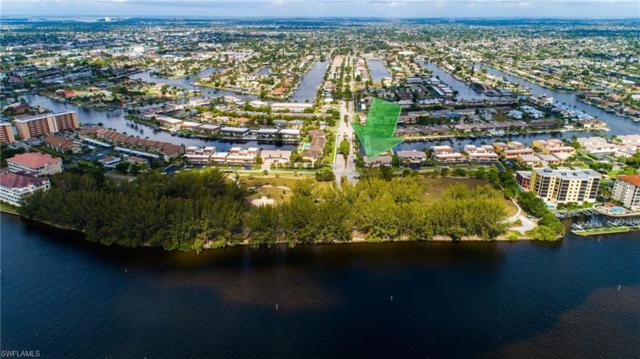 1953 Beach Pky #104, Cape Coral, FL 33904 (MLS #219042886) :: Clausen Properties, Inc.