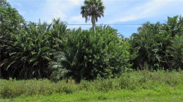 7211 Pineland Rd, Bokeelia, FL 33922 (MLS #219042894) :: RE/MAX Realty Team