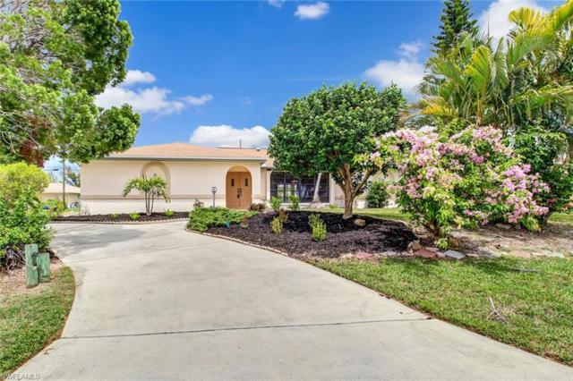 3429 SW 12th Ave, Cape Coral, FL 33914 (MLS #219042902) :: Clausen Properties, Inc.