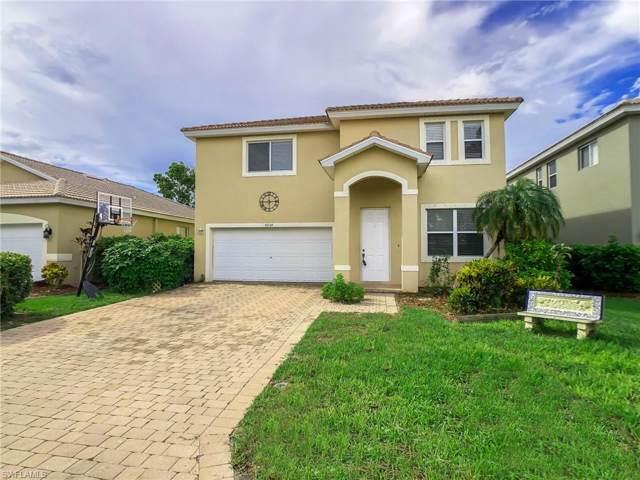 9254 Chestnut Tree Loop, Fort Myers, FL 33967 (#219043064) :: The Dellatorè Real Estate Group