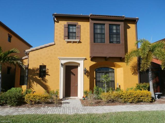 11907 Nalda St #11902, Fort Myers, FL 33912 (MLS #219043085) :: RE/MAX Realty Group