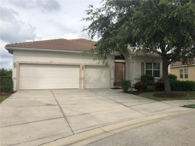 3043 Lake Manatee Ct, Cape Coral, FL 33909 (MLS #219043111) :: RE/MAX Realty Group