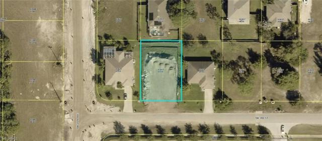 2833 SW 3rd St, Cape Coral, FL 33991 (#219043128) :: Southwest Florida R.E. Group LLC